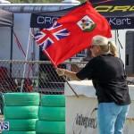 Go Karting Bermuda, September 25 2016-43