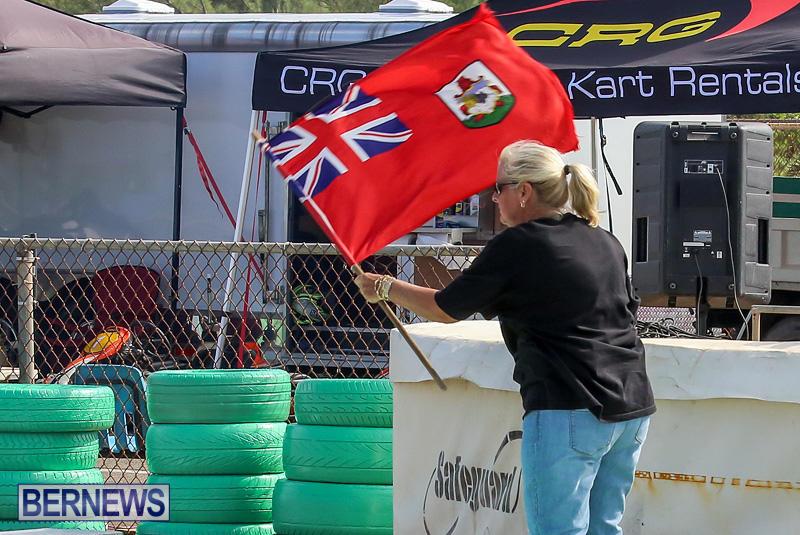 Go-Karting-Bermuda-September-25-2016-43