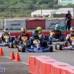 Go Karting Bermuda, September 25 2016-44