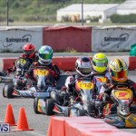 Go Karting Bermuda, September 25 2016-45