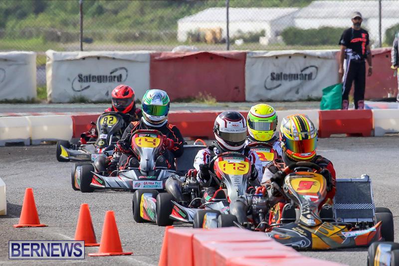 Go-Karting-Bermuda-September-25-2016-45