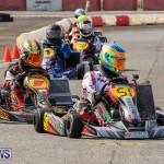 Go Karting Bermuda, September 25 2016-48