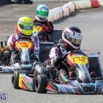 Go Karting Bermuda, September 25 2016-49