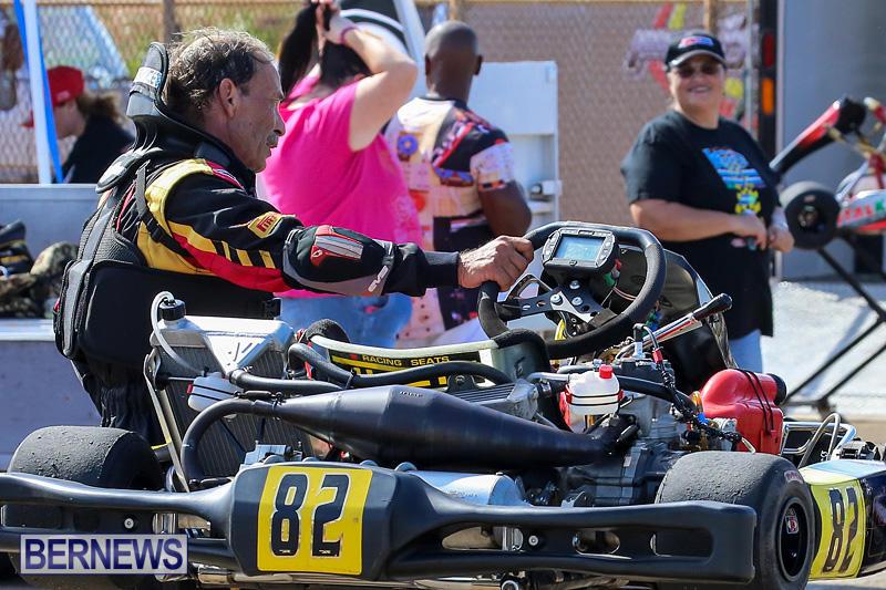 Go-Karting-Bermuda-September-25-2016-5