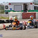 Go Karting Bermuda, September 25 2016-51