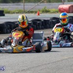 Go Karting Bermuda, September 25 2016-52