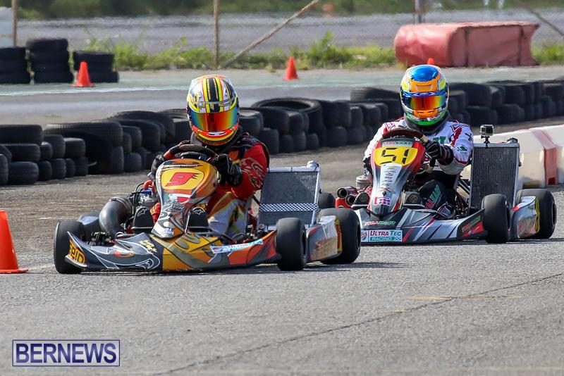 Go-Karting-Bermuda-September-25-2016-52
