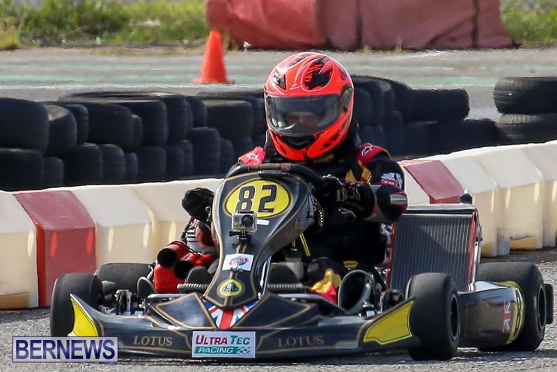 Go-Karting-Bermuda-September-25-2016-55