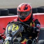 Go Karting Bermuda, September 25 2016-56