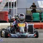Go Karting Bermuda, September 25 2016-58