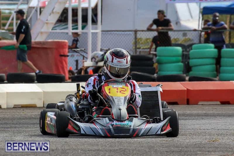 Go-Karting-Bermuda-September-25-2016-58