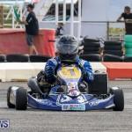 Go Karting Bermuda, September 25 2016-59