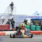 Go Karting Bermuda, September 25 2016-60