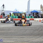 Go Karting Bermuda, September 25 2016-61