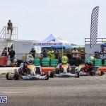 Go Karting Bermuda, September 25 2016-63