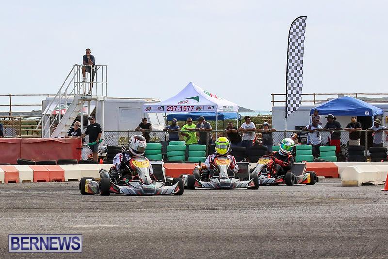 Go-Karting-Bermuda-September-25-2016-63