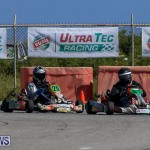Go Karting Bermuda, September 25 2016-7