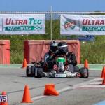 Go Karting Bermuda, September 25 2016-8