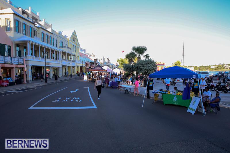 Harbour-Nights-Bermuda-August-31-2016-1