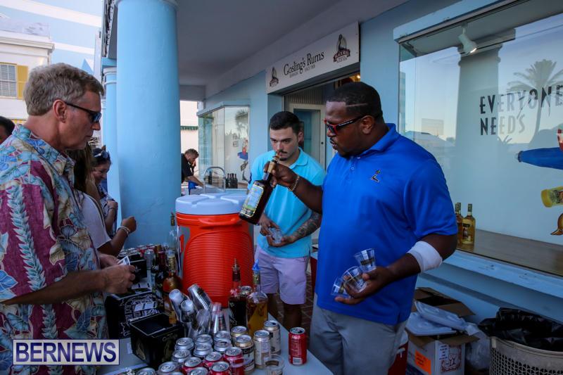 Harbour-Nights-Bermuda-August-31-2016-10