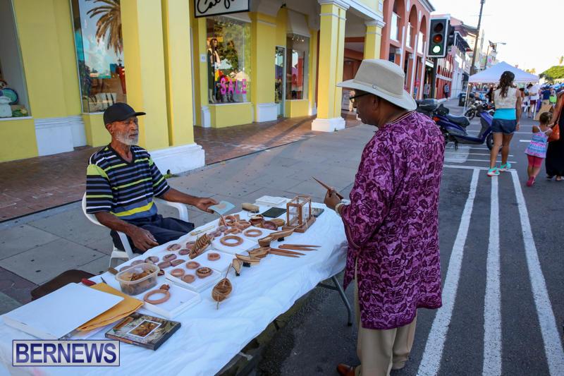 Harbour-Nights-Bermuda-August-31-2016-16