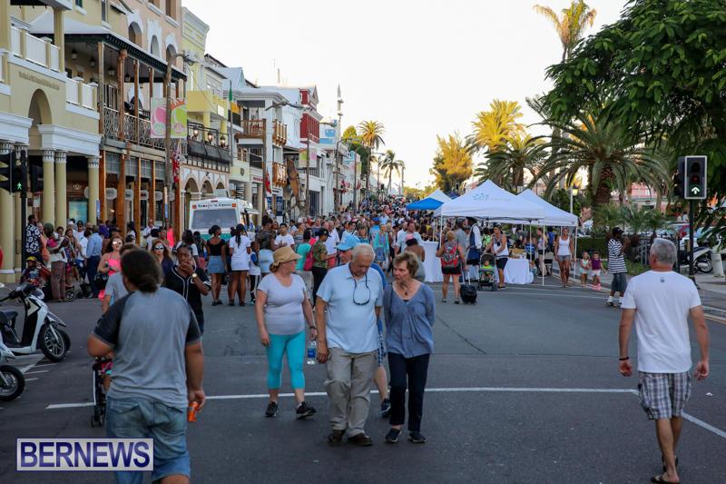 Harbour-Nights-Bermuda-August-31-2016-24
