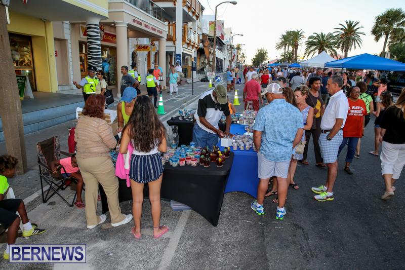 Harbour-Nights-Bermuda-August-31-2016-34