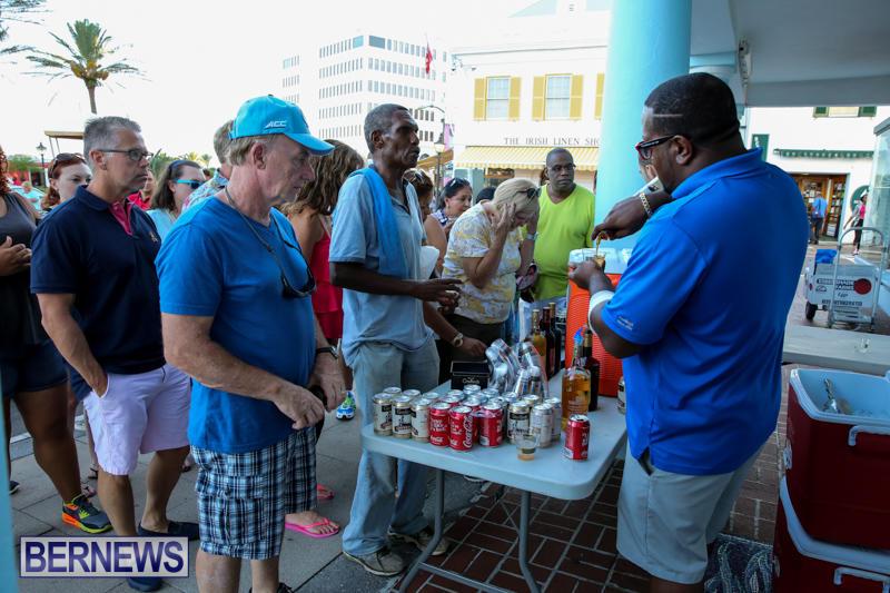 Harbour-Nights-Bermuda-August-31-2016-8