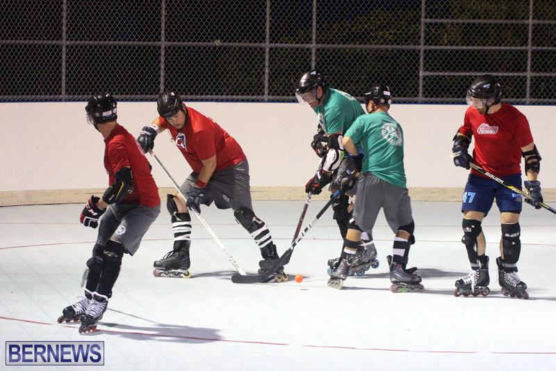 Inline-Ball-Hockey-Bermuda-August-31-2016-1