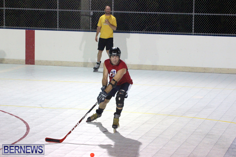 Inline-Ball-Hockey-Bermuda-August-31-2016-10