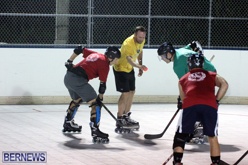 Inline-Ball-Hockey-Bermuda-August-31-2016-13