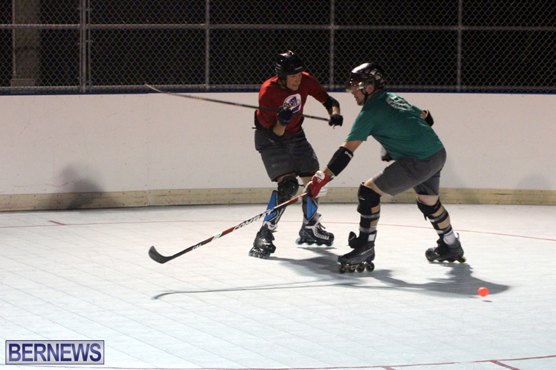Inline-Ball-Hockey-Bermuda-August-31-2016-15
