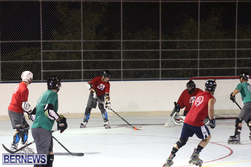 Inline-Ball-Hockey-Bermuda-August-31-2016-17