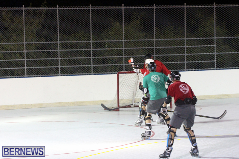 Inline-Ball-Hockey-Bermuda-August-31-2016-18