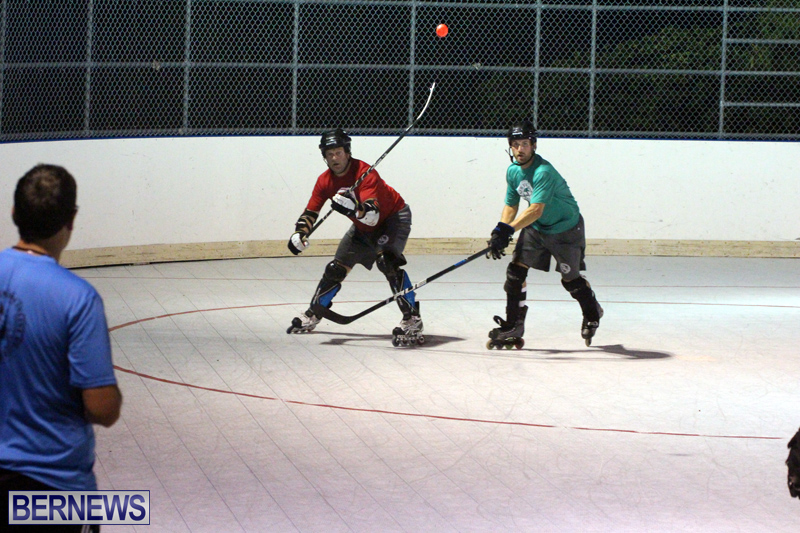 Inline-Ball-Hockey-Bermuda-August-31-2016-19