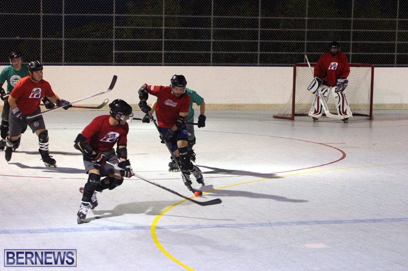 Inline-Ball-Hockey-Bermuda-August-31-2016-2