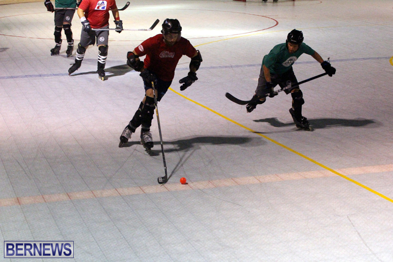 Inline-Ball-Hockey-Bermuda-August-31-2016-4