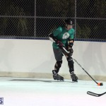 Inline Ball Hockey Bermuda August 31 2016 6