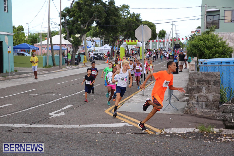 Labour-Day-Races-Bermuda-September-5-2016-1
