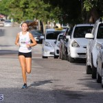 Labour Day Races Bermuda September 5 2016 (13)
