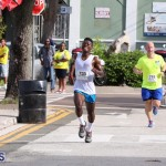 Labour Day Races Bermuda September 5 2016 (15)