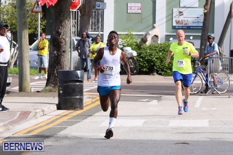 Labour-Day-Races-Bermuda-September-5-2016-16