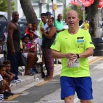 Labour Day Races Bermuda September 5 2016 (19)