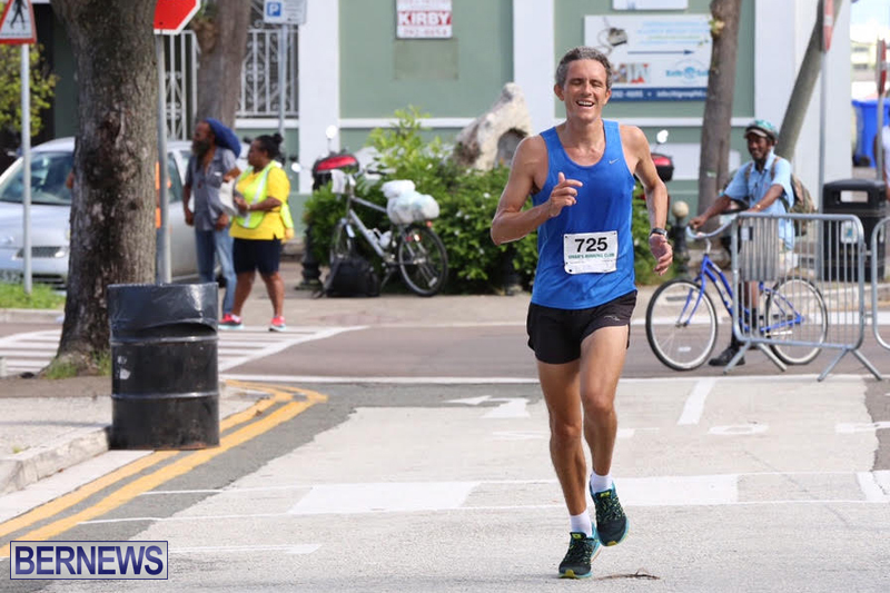 Labour-Day-Races-Bermuda-September-5-2016-21