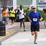 Labour Day Races Bermuda September 5 2016 (22)