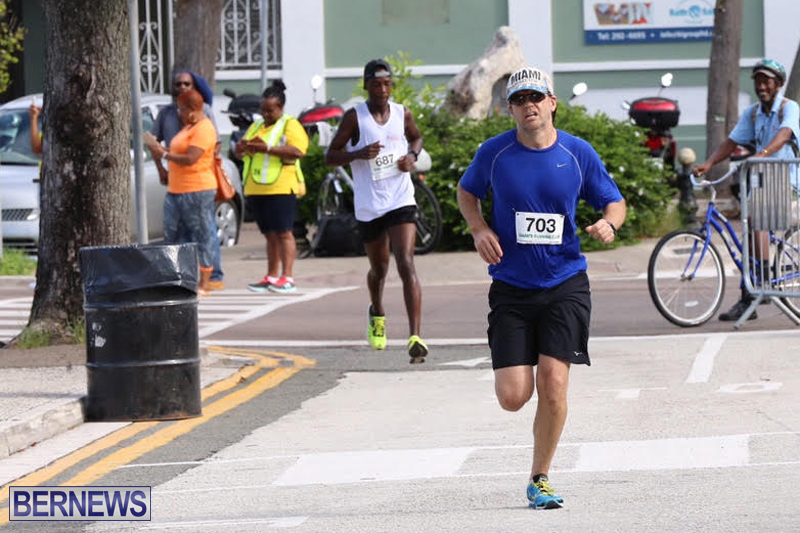 Labour-Day-Races-Bermuda-September-5-2016-22