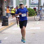 Labour Day Races Bermuda September 5 2016 (24)