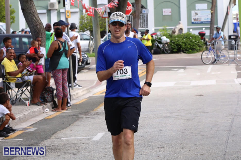 Labour-Day-Races-Bermuda-September-5-2016-25