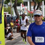 Labour Day Races Bermuda September 5 2016 (26)