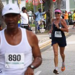 Labour Day Races Bermuda September 5 2016 (30)